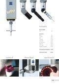 Taktile und optische Sensoren - TUKE - Seite 3
