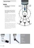 Taktile und optische Sensoren - TUKE - Seite 4
