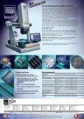 Neu TESA VISIO 500 - TESA Technology - Seite 2