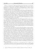 Die emotionale Teilnahme des Zuschauers an dem ... - montage AV - Seite 2