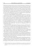 Die emotionale Teilnahme des Zuschauers an dem ... - montage AV - Seite 3