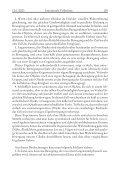 Die emotionale Teilnahme des Zuschauers an dem ... - montage AV - Seite 4