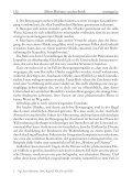 Die emotionale Teilnahme des Zuschauers an dem ... - montage AV - Seite 5