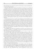 Die emotionale Teilnahme des Zuschauers an dem ... - montage AV - Seite 7