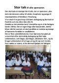 Stor taktil alle sponsorer. - Gambias Venner - Page 3