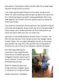 Stor taktil alle sponsorer. - Gambias Venner - Page 5