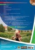 """17. 06. 2012 """"Park der Generationen"""" Mieterfest ine Veranstaltung ... - Seite 2"""