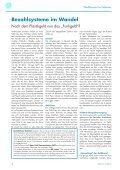 ZHH-Information Aktuelle Daten und Fakten für den Fach - Vertaz - Page 4