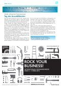 ZHH-Information Aktuelle Daten und Fakten für den Fach - Vertaz - Page 7