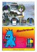 Innovative Ver- und Entsorgungsstationen - Campingwirtschaft Heute - Seite 4