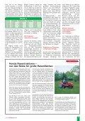 Innovative Ver- und Entsorgungsstationen - Campingwirtschaft Heute - Seite 7