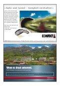 Das Magazin der Zentralbahn. - Seite 2