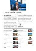 Das Magazin der Zentralbahn. - Seite 3