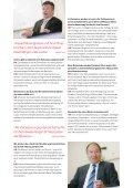 Das Magazin der Zentralbahn. - Seite 5