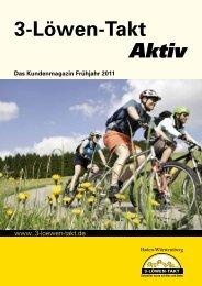 PDF, 1,5 MB - 3-Löwen-Takt