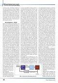 Solution-D - Studio Magazin - Seite 3