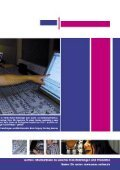 Solution-D - Studio Magazin - Seite 6