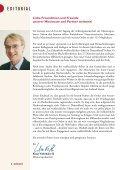 Das Magazin der Jesuitenmission - Seite 2
