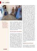 Das Magazin der Jesuitenmission - Seite 6