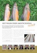 Das Magazin zur Charterfeier Lions Club Pregarten Aisttal - Seite 5