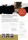 Das Magazin zur Charterfeier Lions Club Pregarten Aisttal - Seite 7