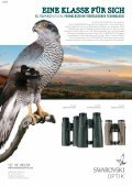 1 • 2012 Magazin für Arten- und Biotopschutz - LBV - Seite 2