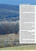 1 • 2012 Magazin für Arten- und Biotopschutz - LBV - Seite 4