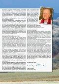 1 • 2012 Magazin für Arten- und Biotopschutz - LBV - Seite 5