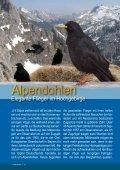 1 • 2012 Magazin für Arten- und Biotopschutz - LBV - Seite 6