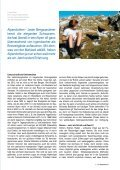1 • 2012 Magazin für Arten- und Biotopschutz - LBV - Seite 7