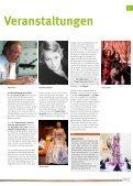 Magazin zur Landesgartenschau - Landesgartenschau Bamberg - Seite 3