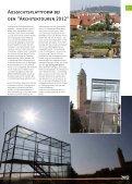 Magazin zur Landesgartenschau - Landesgartenschau Bamberg - Seite 7