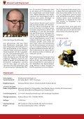 Magazin MVH - Musikverein Herdringen eV - Page 2