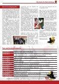 Magazin MVH - Musikverein Herdringen eV - Page 3