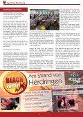 Magazin MVH - Musikverein Herdringen eV - Page 4