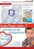 Magazin MVH - Musikverein Herdringen eV - Page 5