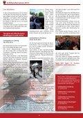 Magazin MVH - Musikverein Herdringen eV - Page 6