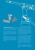 Magazin- Blindniet- System - Avdel - Seite 2