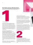 Frankfurt in Takt: Kulturcampus Bockenheim - HfMDK Frankfurt - Seite 6