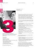 Frankfurt in Takt: Kulturcampus Bockenheim - HfMDK Frankfurt - Seite 7