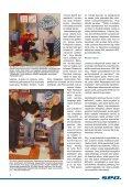 SEO henkilökunta - Page 5