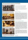SEO henkilökunta - Page 6