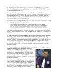 CTM Blog 7-26-12.pdf - Cambodia Tribunal Monitor - Page 3
