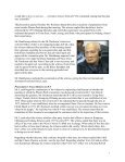 CTM Blog 7-26-12.pdf - Cambodia Tribunal Monitor - Page 5