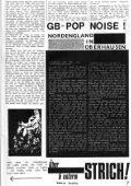 Cabeza Cuadra - PopNoise - Page 7