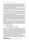 1. Neoklassik bei Igor Strawinsky - Hans Peter Reutter - Seite 2