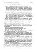 1. Neoklassik bei Igor Strawinsky - Hans Peter Reutter - Seite 3