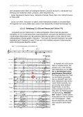 1. Neoklassik bei Igor Strawinsky - Hans Peter Reutter - Seite 4