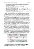 1. Neoklassik bei Igor Strawinsky - Hans Peter Reutter - Seite 5