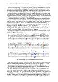 1. Neoklassik bei Igor Strawinsky - Hans Peter Reutter - Seite 6
